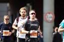 Hannover-Marathon3889.jpg