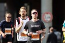 Hannover-Marathon3891.jpg