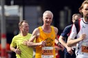 Hannover-Marathon3895.jpg