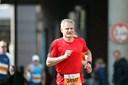 Hannover-Marathon3899.jpg