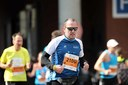 Hannover-Marathon3903.jpg