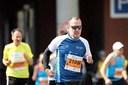 Hannover-Marathon3904.jpg