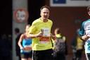 Hannover-Marathon3905.jpg