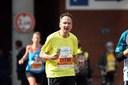 Hannover-Marathon3906.jpg