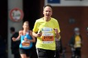 Hannover-Marathon3907.jpg