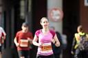 Hannover-Marathon3910.jpg