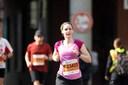 Hannover-Marathon3911.jpg
