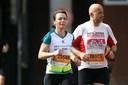 Hannover-Marathon3913.jpg