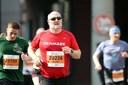 Hannover-Marathon3921.jpg