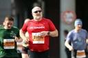 Hannover-Marathon3922.jpg