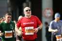 Hannover-Marathon3923.jpg