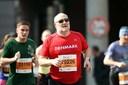Hannover-Marathon3924.jpg