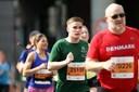 Hannover-Marathon3925.jpg