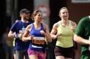 Hannover-Marathon3927.jpg