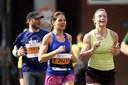 Hannover-Marathon3930.jpg