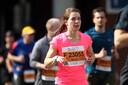 Hannover-Marathon3937.jpg