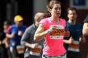 Hannover-Marathon3938.jpg