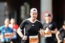 Hannover-Marathon3940.jpg