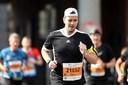 Hannover-Marathon3941.jpg