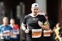 Hannover-Marathon3942.jpg