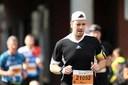 Hannover-Marathon3943.jpg