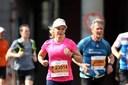 Hannover-Marathon3944.jpg