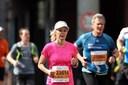 Hannover-Marathon3945.jpg