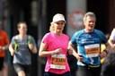 Hannover-Marathon3946.jpg