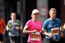 Hannover-Marathon3947.jpg