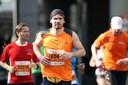 Hannover-Marathon3948.jpg