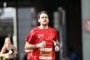 Hannover-Marathon3953.jpg
