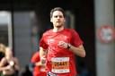 Hannover-Marathon3955.jpg