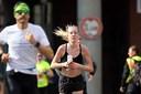 Hannover-Marathon3963.jpg