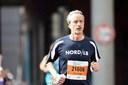 Hannover-Marathon3966.jpg