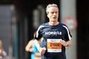 Hannover-Marathon3967.jpg