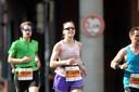 Hannover-Marathon3968.jpg