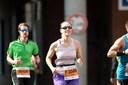 Hannover-Marathon3970.jpg