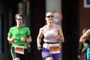 Hannover-Marathon3971.jpg