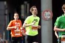 Hannover-Marathon3972.jpg