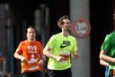 Hannover-Marathon3973.jpg