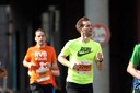 Hannover-Marathon3974.jpg