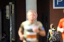 Hannover-Marathon3975.jpg