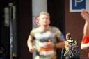 Hannover-Marathon3976.jpg