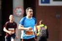 Hannover-Marathon3991.jpg