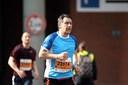 Hannover-Marathon3992.jpg
