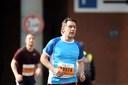 Hannover-Marathon3993.jpg