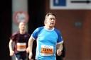 Hannover-Marathon3994.jpg