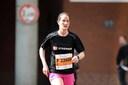 Hannover-Marathon3995.jpg