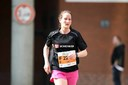 Hannover-Marathon3996.jpg