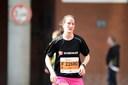 Hannover-Marathon3997.jpg